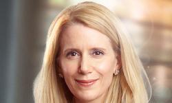 Marie Cossette participe au Colloque «Femmes en finance, femmes en action»
