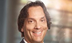 Jean-Sébastien Desroches de Lavery donne une formation en droit corporatif à l'Association de planification fiscale et financière