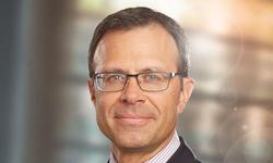 Nicolas Gagnon est conférencier pour la Corporation des entrepreneurs généraux du Québec