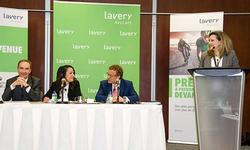 2015 edition of Lavery's Major Symposium in Labour and Employment Law– a great success!