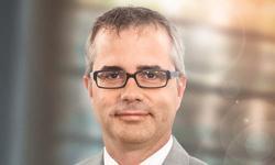 Alain Heyne participe au Rendez-vous de la formation continue du Barreau «Les nouveaux modèles d'affaires— Pour mieux servir vos clients»
