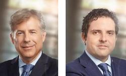 André Vautour et Guillaume Lavoie publient deux articles sur les règles de commercialisation de fonds d'investissement canadiens en Europe dans la Revue internationale des services financiers