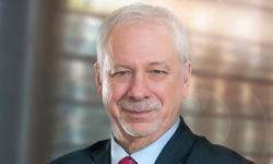 Pierre Marc Johnson conférencier aux Rendez-vous juridiques de l'Université de Montréal