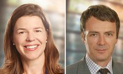 Julie Cousineau and Emil Vidrascu review the recent jurisprudence on civil procedure with corporate in-house counsel