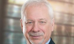 Pierre Marc Johnson quoted by the Journal de Montréal on the CETA's ratification