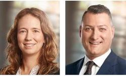 Droit-inc. mentions Caroline Harnois et Sébastien Vézina in an article on the lawyers' reference book