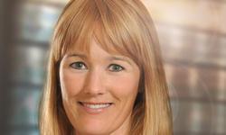 Julie Grondin mentioned in an article regarding the representation of the Société de transport de l'Outaouais