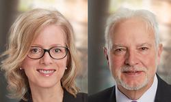 A new team joins Lavery's Litigation group in Québec City
