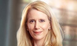 Marie Cossette devient ambassadrice du programme Leadership au féminin de la CCIQ