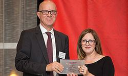 Lavery named Regional Law Firm of the Year by Chambers Canada