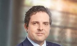 Guillaume Lavoie to participate in a McGill-HEC EMBA panel on mergers and acquisitions