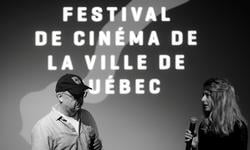 Chloé Fauchon hosts Projection Libre on MATV for the second consecutive year