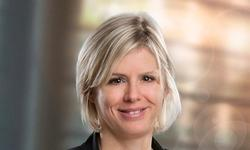 Amélie Journet joins Lavery as Chief of Human Resources and Organizational Transformation