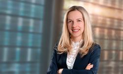 Lavery welcomes Valérie Dufour, ex-senior securities analyst at the AMF to its Business Law group