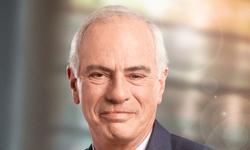 Patrick A. Molinari de Lavery auteur d'un chapitre dans l'ouvrage collectif Droit et politiques de la santé