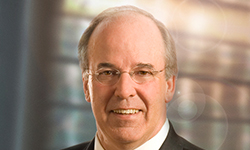Jean Saint-Onge of Lavery recognized as leading litigation lawyer by <em>Lexpert</em>