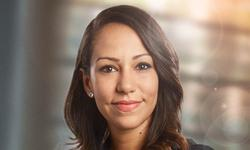 Zeïneb Mellouli publie un chapitre en matière de droit du travail dans le <em>Cahier de propriété intellectuelle</em>