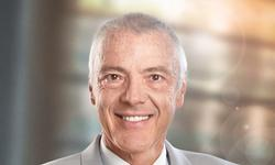 Louis Rochette on the board of directors of the Société du Grand Théâtre de Québec