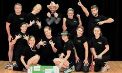 Lavery's Sherbrooke office participates in the Défi à l'entreprise competition