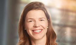 "Julie Cousineau speaker at CBA-Quebec's ""Annual review of commercial litigation jurisprudence"""