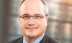 Appointment of Martin Tétreault, a partner at Lavery, as Court of Québec judge