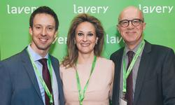 2016 edition of Lavery's Major Symposium in Labour and Employment Law - A critical look at some of the challenges facing the business community