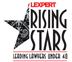 Rising Star ANG