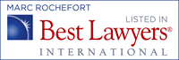 Best Lawyer 2016
