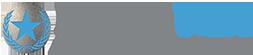Acritas Stars survey 2017