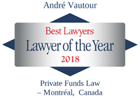 Lawyers of the Year 2018