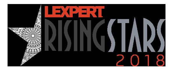 Rising Star 2018