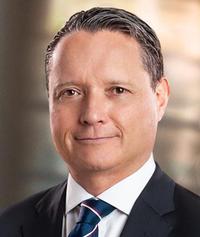Éric Gélinas
