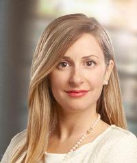 Carolyne Corbeil