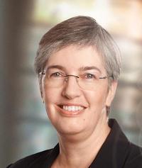 Carole Gélinas