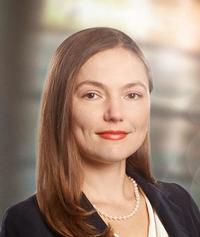 Darina Bashilova