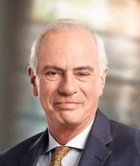 Patrick A. Molinari