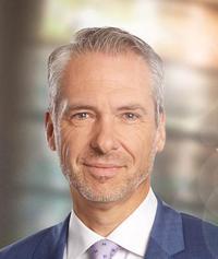Sylvain Poirier