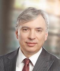 Philippe Tremblay