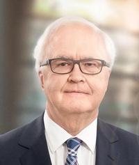 Hubert Pepin