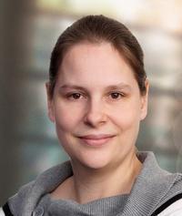 Nathalie Hetherington