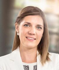 Geneviève Chamberland