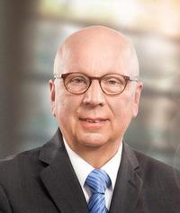 Luc R. Borduas