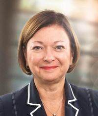Danielle Gauthier