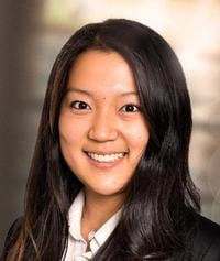 Felicia Yifan Jin