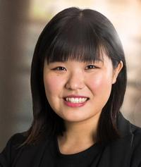 Yaoqi Wang