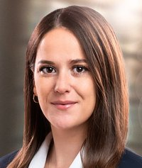 Myriam Brixi