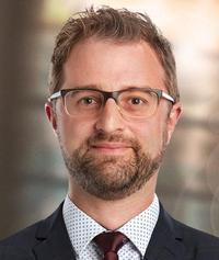 Frédéric Bélanger