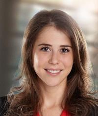 Sarah Leclerc
