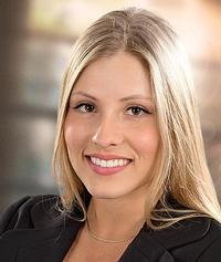 Justine Beauchesne