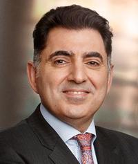 Serge Shahinian